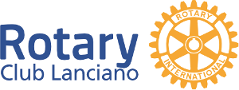 Rotary Club Lanciano - Distretto 2090